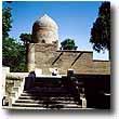 مقبره استر و مردخاي واقع در شهر همدان