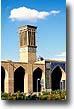 مسجد گنجعليخان