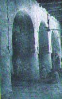 مسجد جامع دزك
