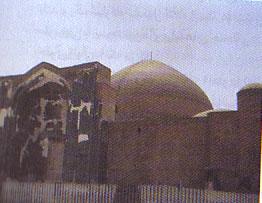 مسجد جامع(جامع كبير)