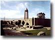موزه آرامگاه ابوعليسينا واقع در شهر همدان