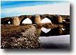 پل فرسفج   واقع در شهر تويسركان
